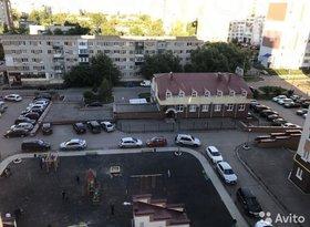 Продажа 2-комнатной квартиры, Пензенская обл., Пенза, улица Пушкина, 49, фото №2