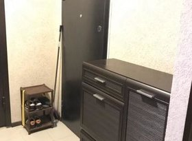 Продажа 2-комнатной квартиры, Пензенская обл., Пенза, улица Пушкина, 49, фото №3