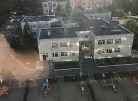 Продажа 2-комнатной квартиры, Пензенская обл., Пенза, улица Пушкина, 49, фото №4