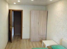 Аренда 3-комнатной квартиры, Камчатский край, Петропавловск-Камчатский, фото №4