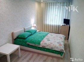 Аренда 3-комнатной квартиры, Камчатский край, Петропавловск-Камчатский, фото №5