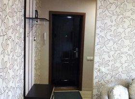 Аренда 3-комнатной квартиры, Камчатский край, Петропавловск-Камчатский, фото №7
