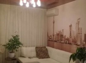 Аренда 1-комнатной квартиры, Пензенская обл., Пенза, улица Пушкина, 15, фото №2