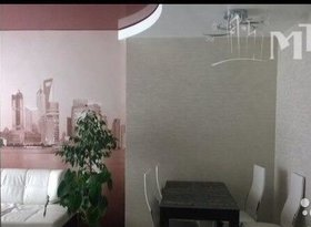 Аренда 1-комнатной квартиры, Пензенская обл., Пенза, улица Пушкина, 15, фото №5