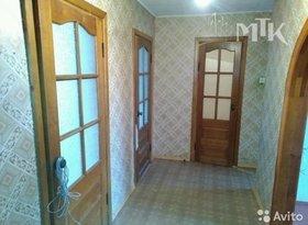 Аренда 3-комнатной квартиры, Хакасия респ., Абакан, Аскизская улица, 220, фото №1