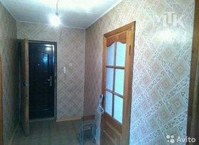 Аренда 3-комнатной квартиры, Хакасия респ., Абакан, Аскизская улица, 220, фото №2