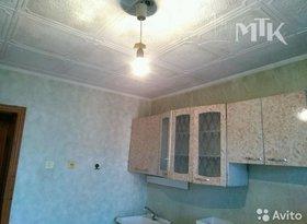 Аренда 3-комнатной квартиры, Хакасия респ., Абакан, Аскизская улица, 220, фото №4
