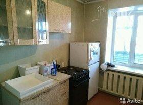 Аренда 3-комнатной квартиры, Хакасия респ., Абакан, Аскизская улица, 220, фото №5