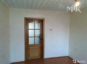Аренда 3-комнатной квартиры, Хакасия респ., Абакан, Аскизская улица, 220, фото №7