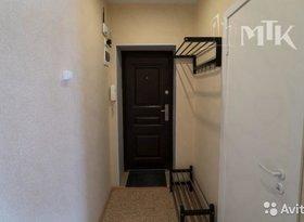 Аренда 1-комнатной квартиры, Новосибирская обл., Новосибирск, улица Блюхера, 28, фото №1