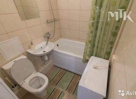 Аренда 1-комнатной квартиры, Новосибирская обл., Новосибирск, улица Блюхера, 28, фото №3