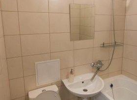 Аренда 1-комнатной квартиры, Новосибирская обл., Новосибирск, улица Блюхера, 28, фото №2