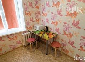 Аренда 1-комнатной квартиры, Новосибирская обл., Новосибирск, улица Блюхера, 28, фото №5