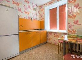 Аренда 1-комнатной квартиры, Новосибирская обл., Новосибирск, улица Блюхера, 28, фото №6