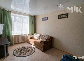 Аренда 1-комнатной квартиры, Новосибирская обл., Новосибирск, улица Блюхера, 28, фото №7