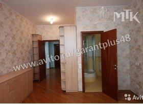Аренда 4-комнатной квартиры, Липецкая обл., Липецк, Нижняя Логовая улица, 2, фото №7