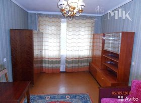 Аренда 3-комнатной квартиры, Костромская обл., Кострома, фото №4