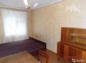 Аренда 3-комнатной квартиры, Костромская обл., Кострома, фото №3