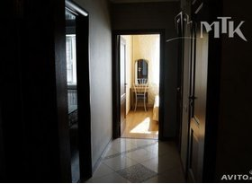 Аренда 4-комнатной квартиры, Липецкая обл., Липецк, улица Катукова, 29, фото №2