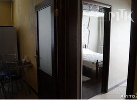 Аренда 4-комнатной квартиры, Липецкая обл., Липецк, улица Катукова, 29, фото №3