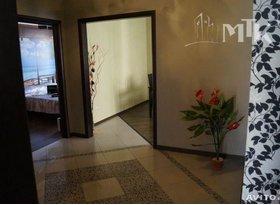 Аренда 4-комнатной квартиры, Липецкая обл., Липецк, улица Катукова, 29, фото №4