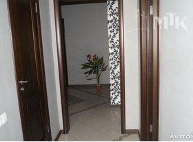 Аренда 4-комнатной квартиры, Липецкая обл., Липецк, улица Катукова, 29, фото №5
