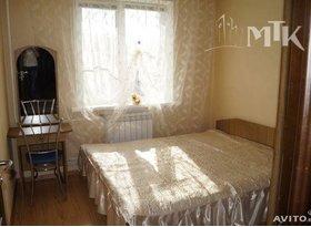 Аренда 4-комнатной квартиры, Липецкая обл., Липецк, улица Катукова, 29, фото №6