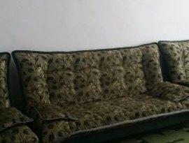 Аренда 3-комнатной квартиры, Чеченская респ., Грозный, фото №2