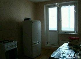 Аренда 4-комнатной квартиры, Калужская обл., город Калуга, улица 65 лет Победы, 31, фото №7
