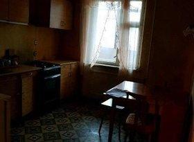 Аренда 4-комнатной квартиры, Карелия респ., Петрозаводск, бульвар Интернационалистов, 6к3, фото №6
