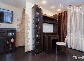 Аренда 1-комнатной квартиры, Новосибирская обл., Новосибирск, улица Ленина, 79, фото №3