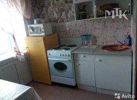 Аренда 1-комнатной квартиры, Новосибирская обл., Новосибирск, улица Блюхера, 38, фото №1