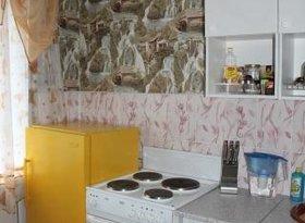 Аренда 1-комнатной квартиры, Новосибирская обл., Новосибирск, улица Блюхера, 38, фото №2