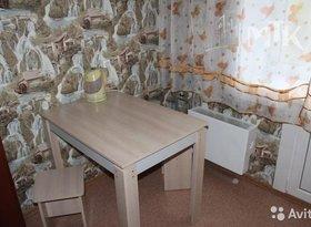 Аренда 1-комнатной квартиры, Новосибирская обл., Новосибирск, улица Блюхера, 38, фото №4