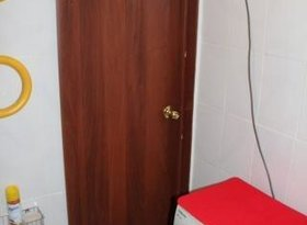 Аренда 1-комнатной квартиры, Новосибирская обл., Новосибирск, улица Блюхера, 38, фото №5