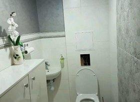 Аренда 3-комнатной квартиры, Чувашская  респ., Чебоксары, Ярославская улица, фото №2
