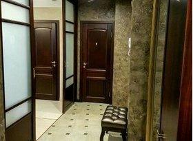 Аренда 3-комнатной квартиры, Чувашская  респ., Чебоксары, Ярославская улица, фото №3