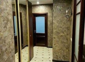 Аренда 3-комнатной квартиры, Чувашская  респ., Чебоксары, Ярославская улица, фото №4