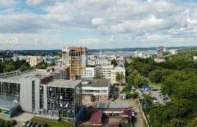 Аренда 3-комнатной квартиры, Чувашская  респ., Чебоксары, Ярославская улица, фото №7