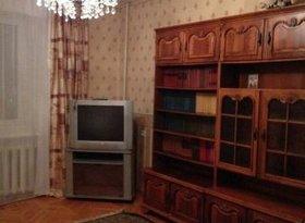 Аренда 4-комнатной квартиры, Владимирская обл., Владимир, фото №3