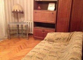 Аренда 4-комнатной квартиры, Владимирская обл., Владимир, фото №4