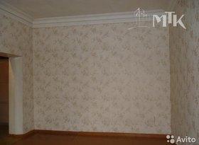 Продажа 1-комнатной квартиры, Удмуртская респ., Ижевск, улица Орджоникидзе, 46, фото №1
