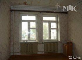 Продажа 1-комнатной квартиры, Удмуртская респ., Ижевск, улица Орджоникидзе, 46, фото №2
