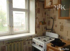 Продажа 1-комнатной квартиры, Удмуртская респ., Ижевск, улица Орджоникидзе, 46, фото №3