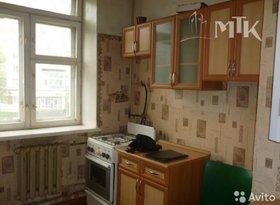 Продажа 1-комнатной квартиры, Удмуртская респ., Ижевск, улица Орджоникидзе, 46, фото №4