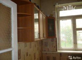 Продажа 1-комнатной квартиры, Удмуртская респ., Ижевск, улица Орджоникидзе, 46, фото №5
