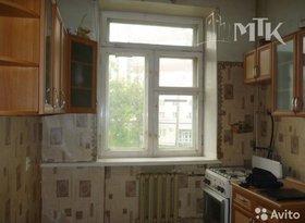 Продажа 1-комнатной квартиры, Удмуртская респ., Ижевск, улица Орджоникидзе, 46, фото №6