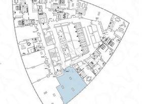 Продажа 3-комнатной квартиры, Москва, Пресненская набережная, 12, фото №3
