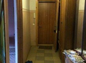 Продажа 2-комнатной квартиры, Пензенская обл., Пенза, Коммунистическая улица, 40А, фото №1