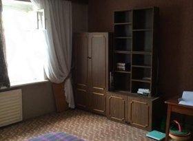Продажа 2-комнатной квартиры, Пензенская обл., Пенза, Коммунистическая улица, 40А, фото №3